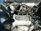 アルト HA23V エンジンH13年LE-74,768km