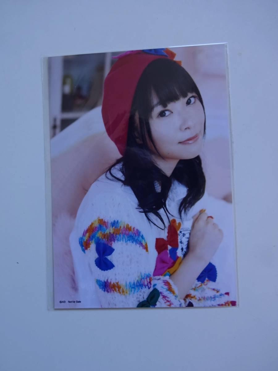 HKT48/公式生写真【指原莉乃/意気地なしマスカレード 特典 アンリレ】...