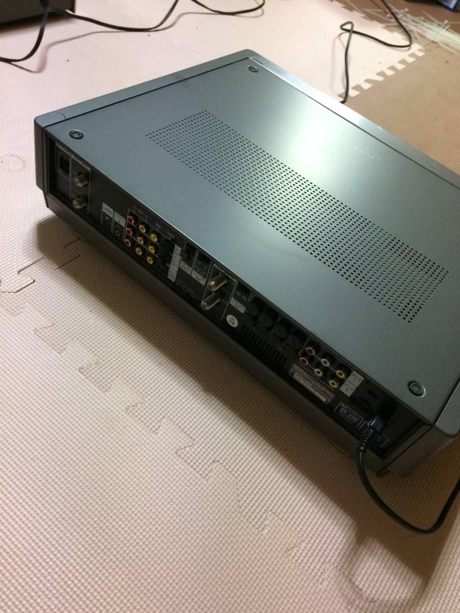 ★ ソニー EV-NS9000 ジャンク扱い ★_画像2