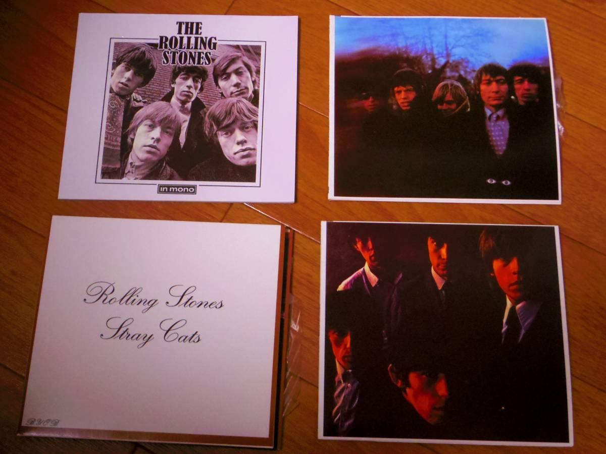 The Rolling Stones In Mono 1円スタート_画像7
