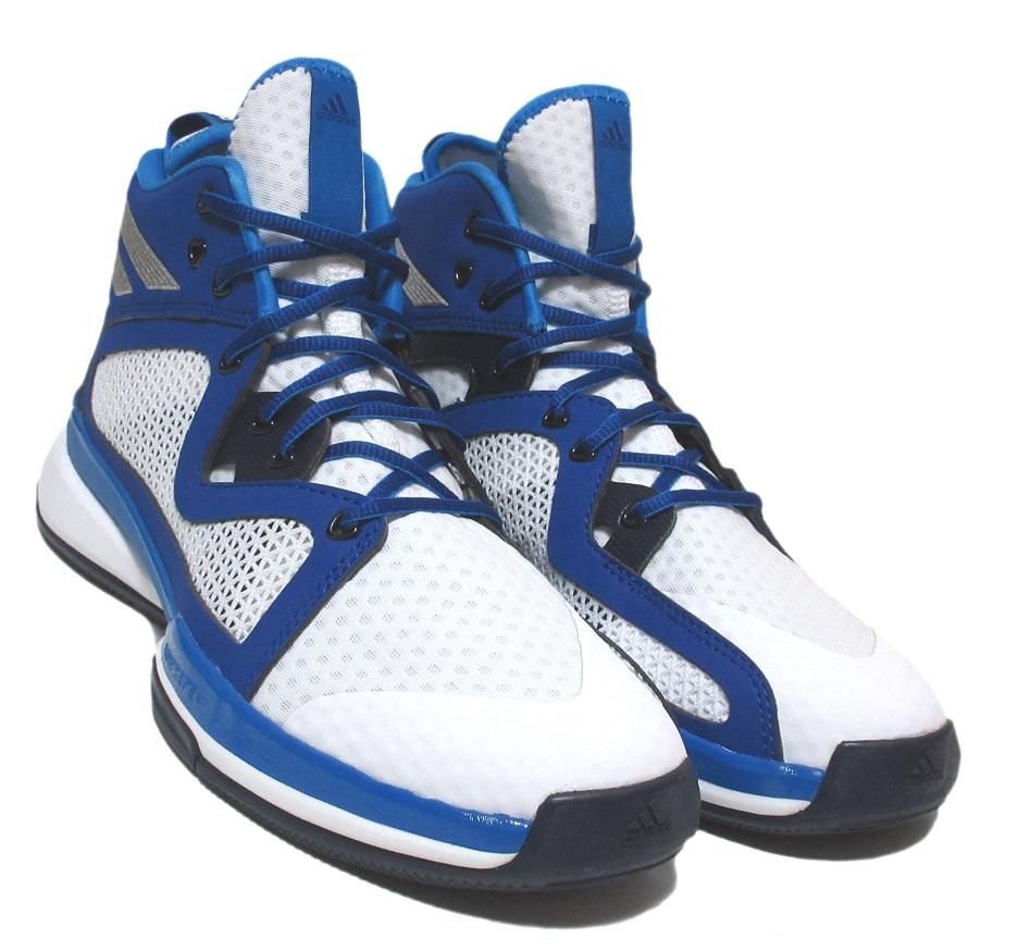 adidas PG adizero Herren Basketballschuhe B49680 59954029