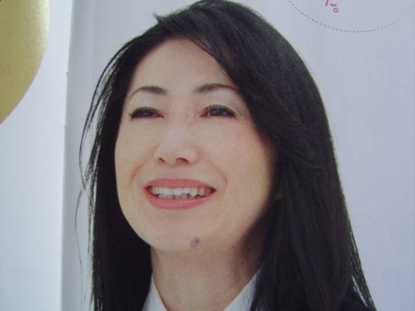 本石川さゆり恩田陸吉本興業の美魔女LLR吉田由美愛犬わんこ冊子
