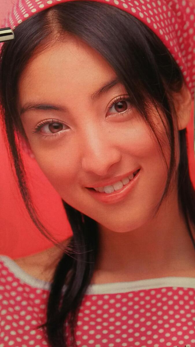 瀬戸朝香さんの画像その21