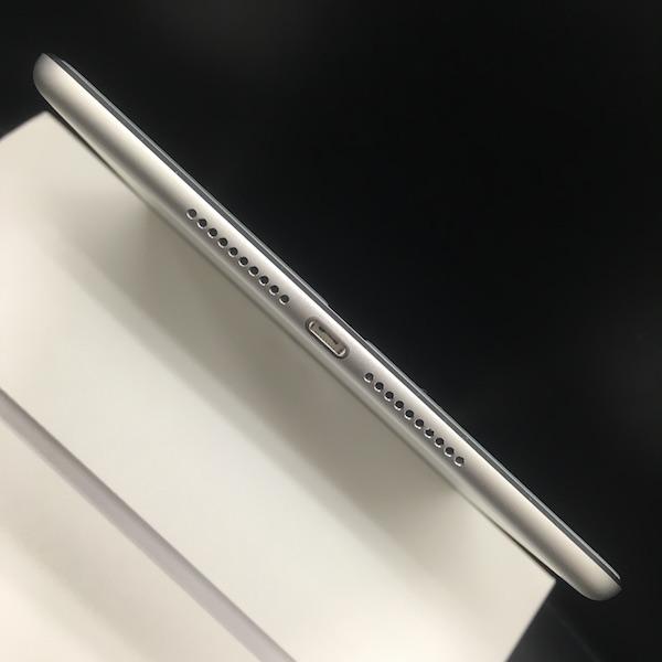 ◆ 中古 美品 iPad mini 4 docomo Wi-Fi +Cellular シルバー 16GB ドコモ 箱つき_画像8