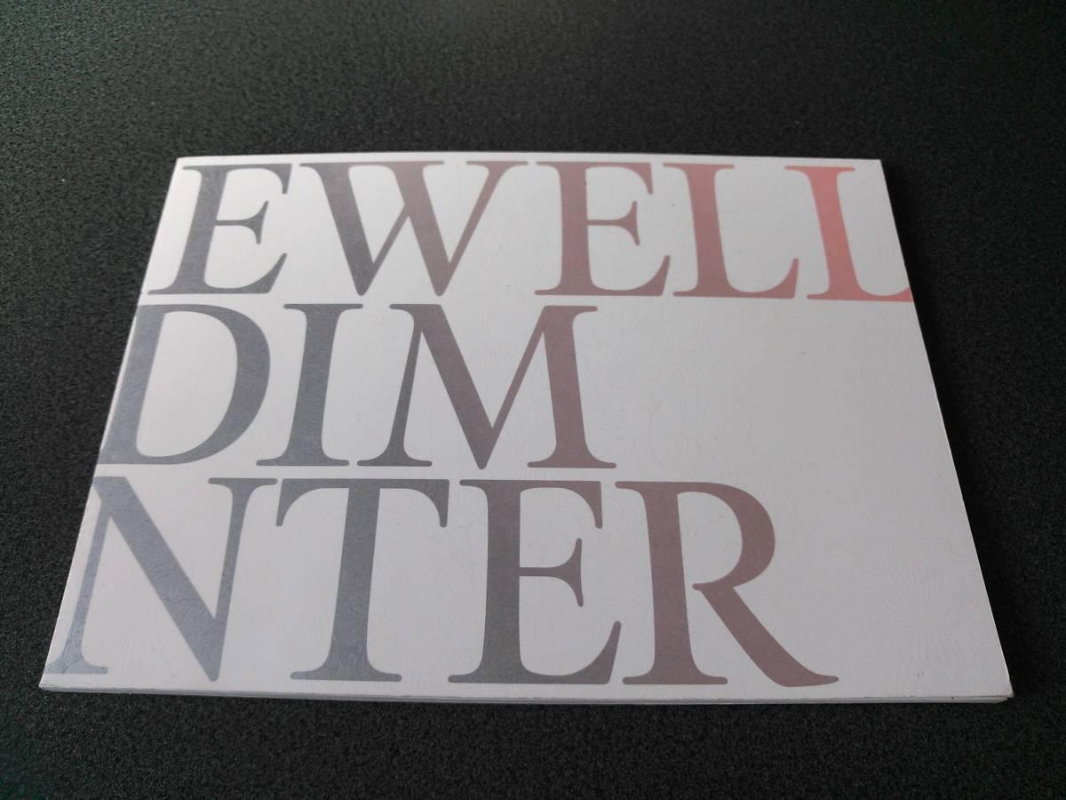 ◆◇希少!FAREWELL riddim saunter リディムサウンター/写真集 & DVD◇◆