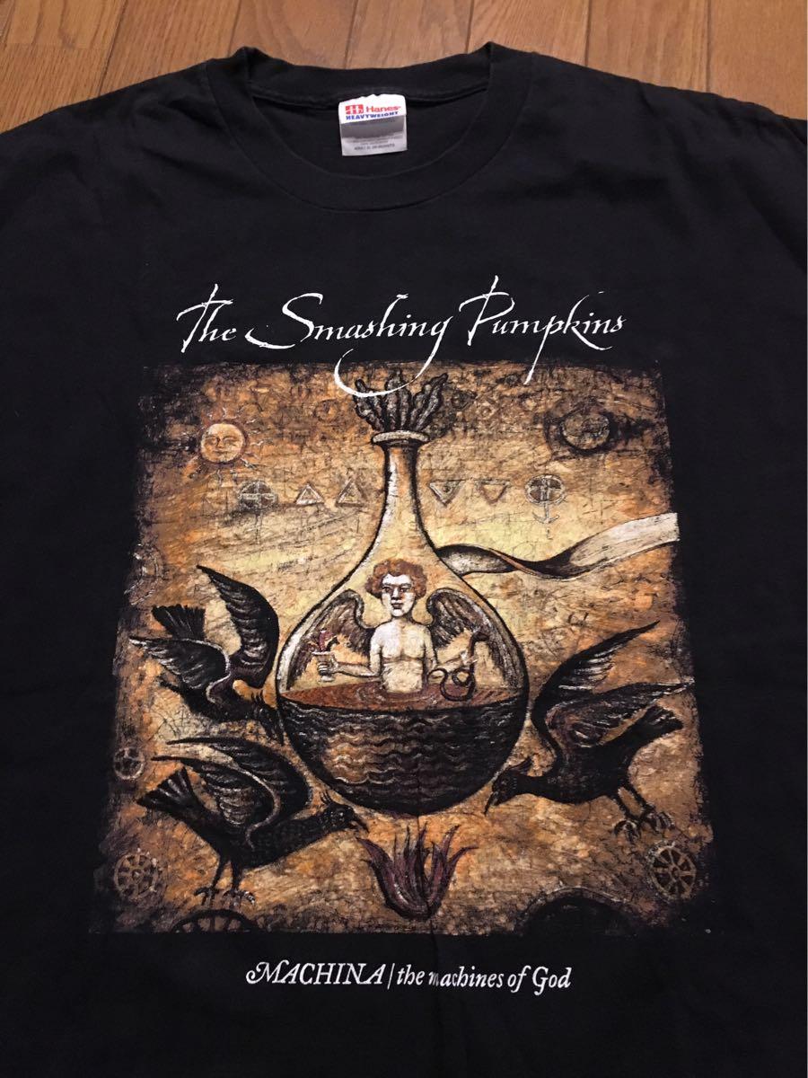 スマッシングパンプキンズ/The Smashing Pumpkins /FLAMING LIPS Tシャツ フレーミングリップス/NIRVANA/sonic youth/ソニックユース/