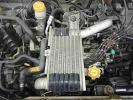 『psi』 RA1 プレオ EN07X エンジン 11126