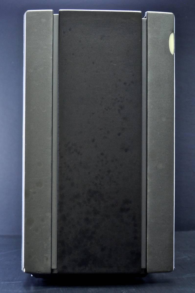 [長期保管品/中古]80'S ナショナル パナソニック「 RF-9000 P.L.L SYNTHESIZER 製品番号 000021 + 元箱 + 取説」National Panasonic_画像8