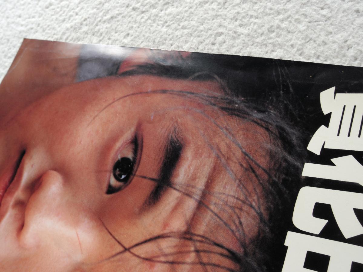 読売 大相撲 5月増刊 (平成三年) 疾走する青春の軌跡 貴花田&若花田_画像2