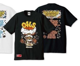即決 XLサイズ 黒 04 Limited Sazabys Squall tour Tシャツwanimaヨンフェスmwamホルモンpizza of deathフォーリミEurekaタオル パーカー