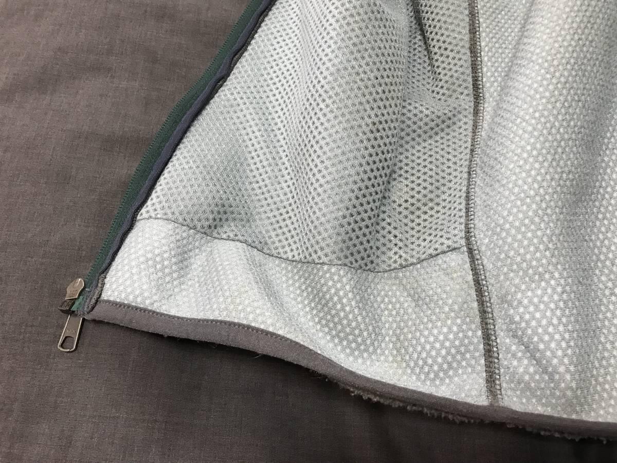 パタゴニア 1998年製 レトロXベスト S RetroX vest 胸ポケ付ファースト patagonia
