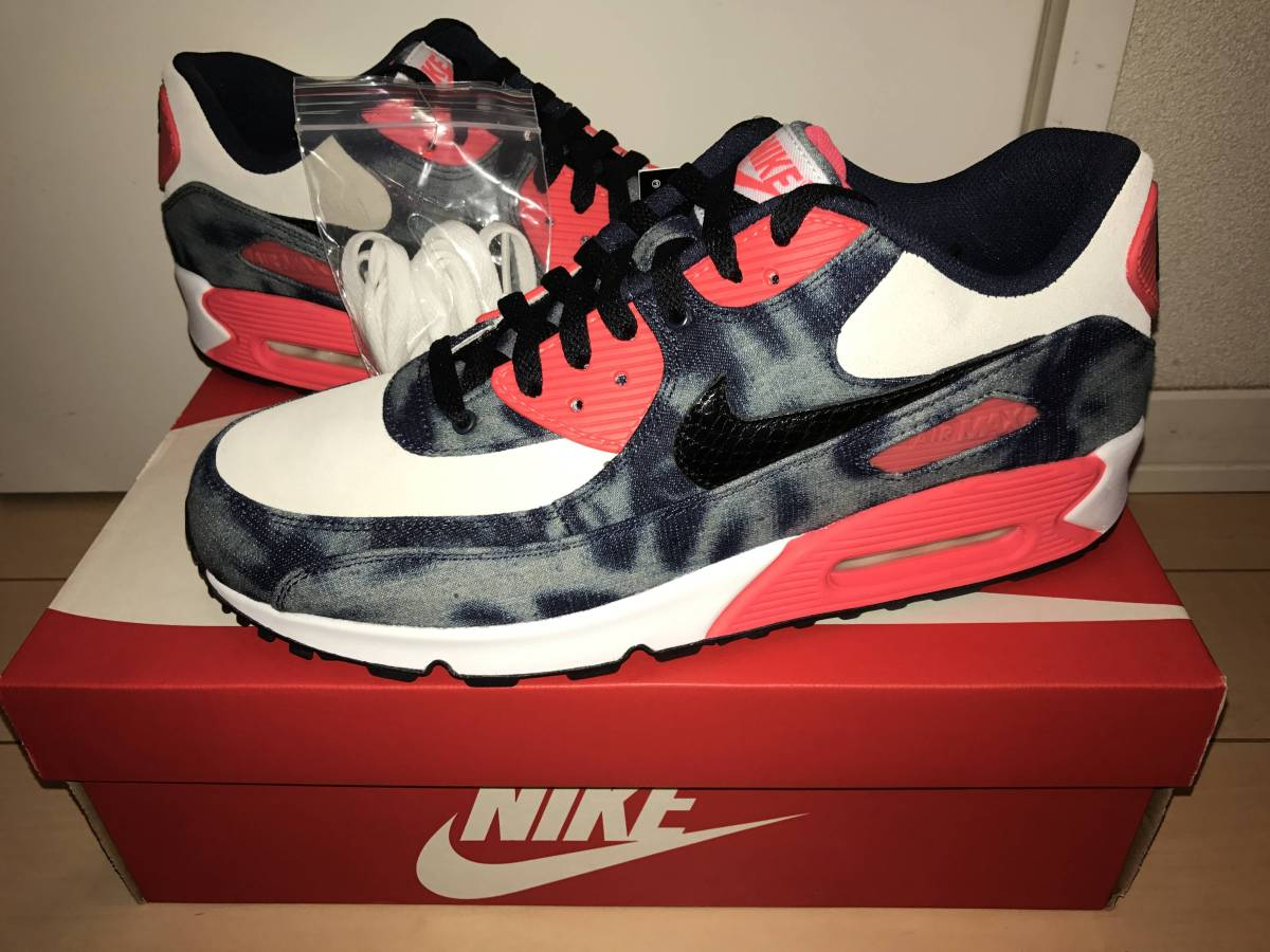 official new release outlet on sale Replica nike air max 90 ltr black KitabinAdresi