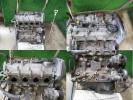 81375◆パジェロミニGF-H58A-MRPF2WD AT
