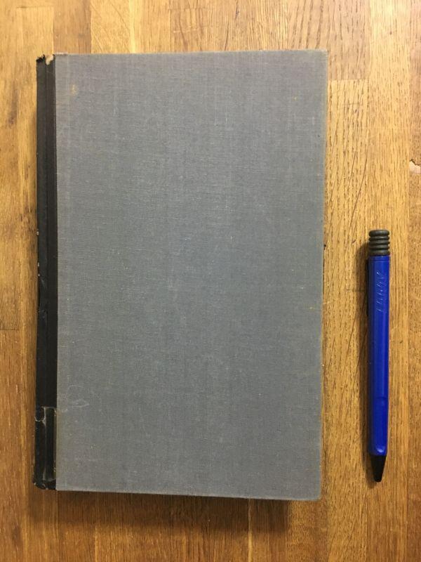 ドイツ語カント全集34冊一括  Kant's Gesammelte Schriften 洋書古書_画像2