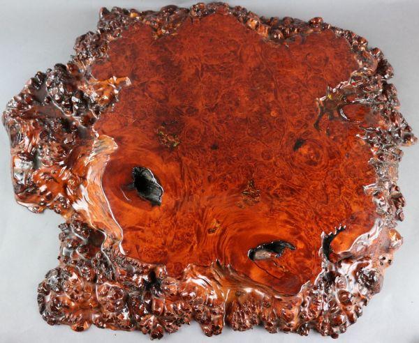 ◆中国美術 唐木紫檀玉杢 花梨無垢 一枚板 敷板 座卓 花台 飾台 盆栽台 香炉台 煎茶道具