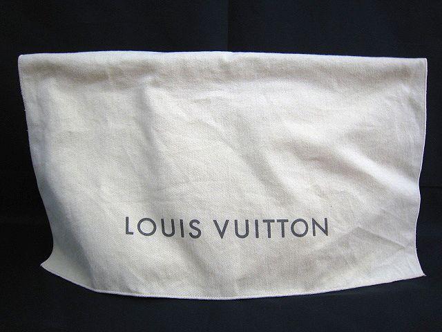 ルイ ヴィトン LOUIS VUITTON ダミエアズール ホワイト系 ハンドバッグ かばん トートバッグ 保存袋付 VI2097  001758-i02y_画像10