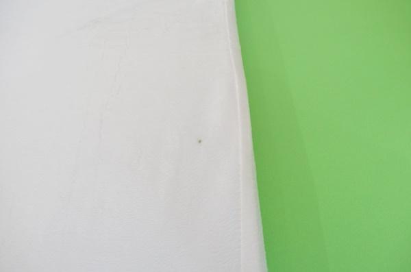展示品(美品) モットン 高反発マットレス シングル 140N 腰痛対策 税込_画像5