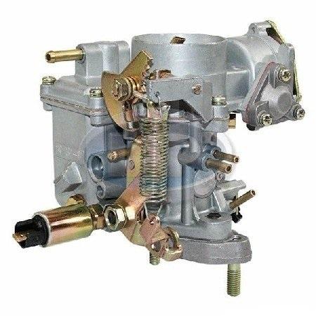 !送無!1950-79 空冷 VW フォルクスワーゲン ビートル タイプ1 1961-74 カルマンギア オリジナル キャブレター