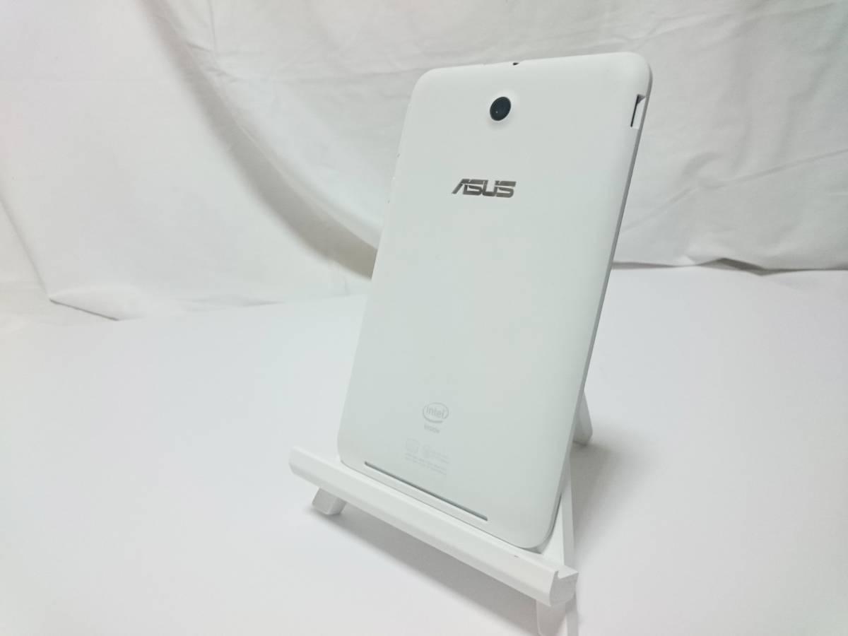 (中古) ASUS MeMO Pad 7 ME176C_画像2