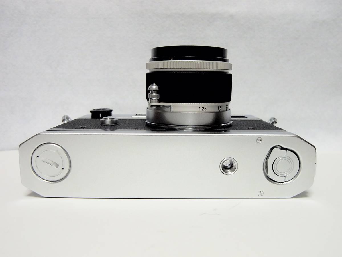 Canon 7s_画像4