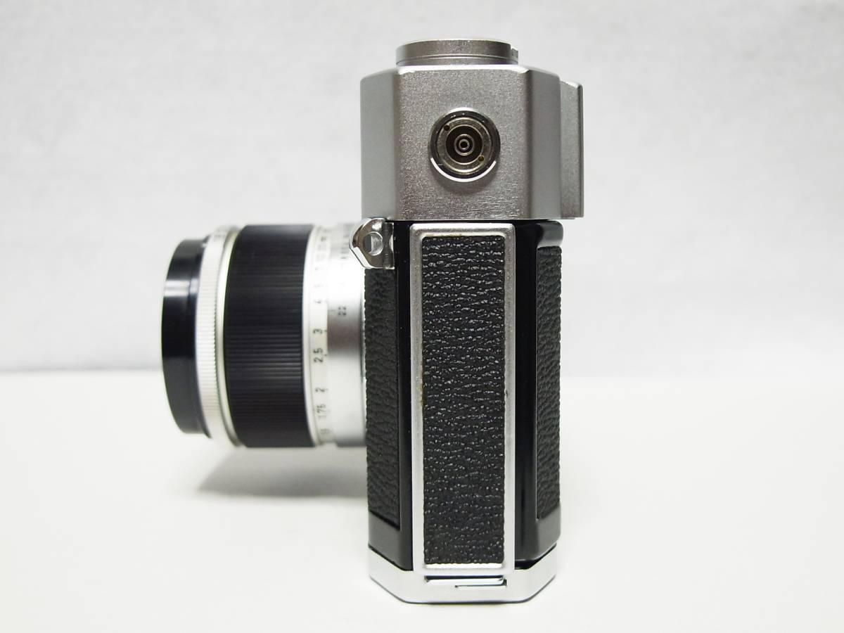 Canon 7s_画像6