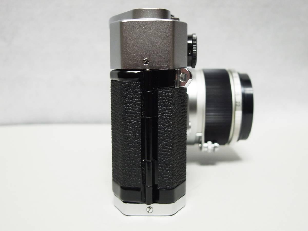 Canon 7s_画像5