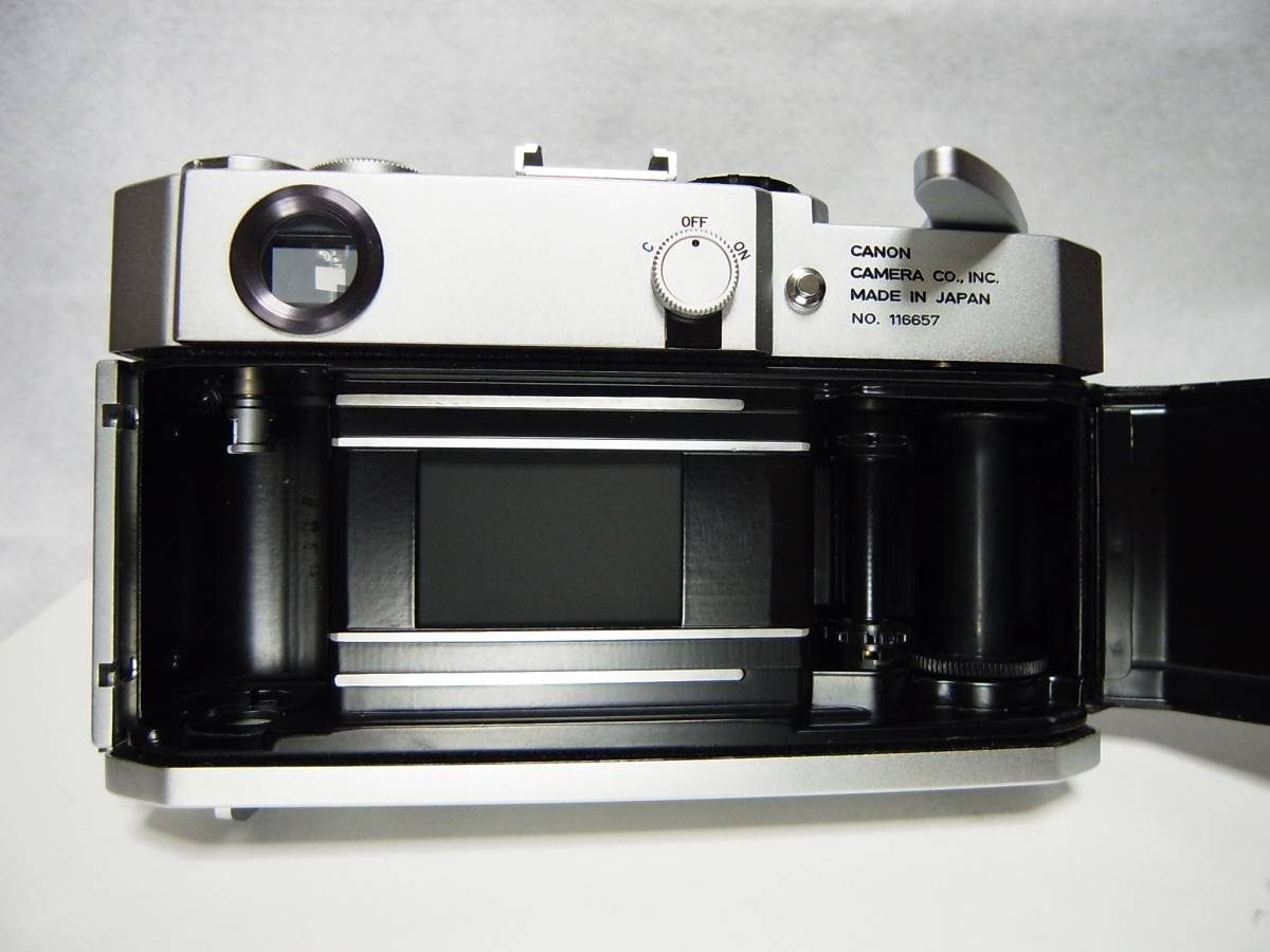 Canon 7s_画像8