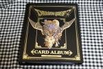 waiwaiwaiok2000 - [激レア]ドラゴンクエスト トレーディングバトルカード フルコンプ全212枚+アルバムセット(ドラクエV.VI)