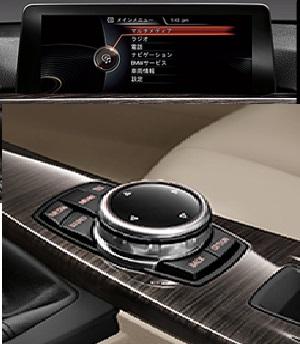 BMW F45 2シリーズ アクティブツアラー 簡単インストールタイプ テレビ キャンセラー xドライブ Mスポーツ iパフォーマンス ラグジュアリー_画像3