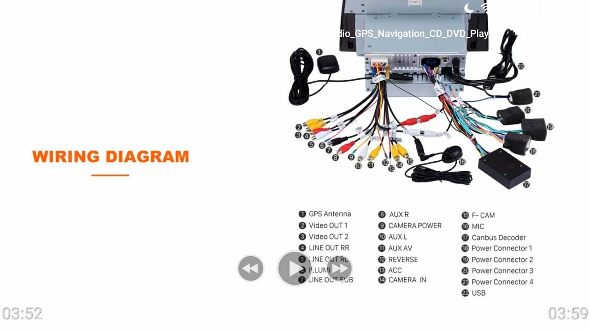 テスロイド レクサス IS250,300,350(2005-13年)年式 車種専用car Android system カスタマイズ次第で多機能 ドラレコカメラ OBD2 TSPS付_画像9