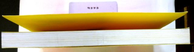 記録・創造する眼 戦後50年 日本現代写真展  細江英公・田名武能連名署名落款入  _画像6