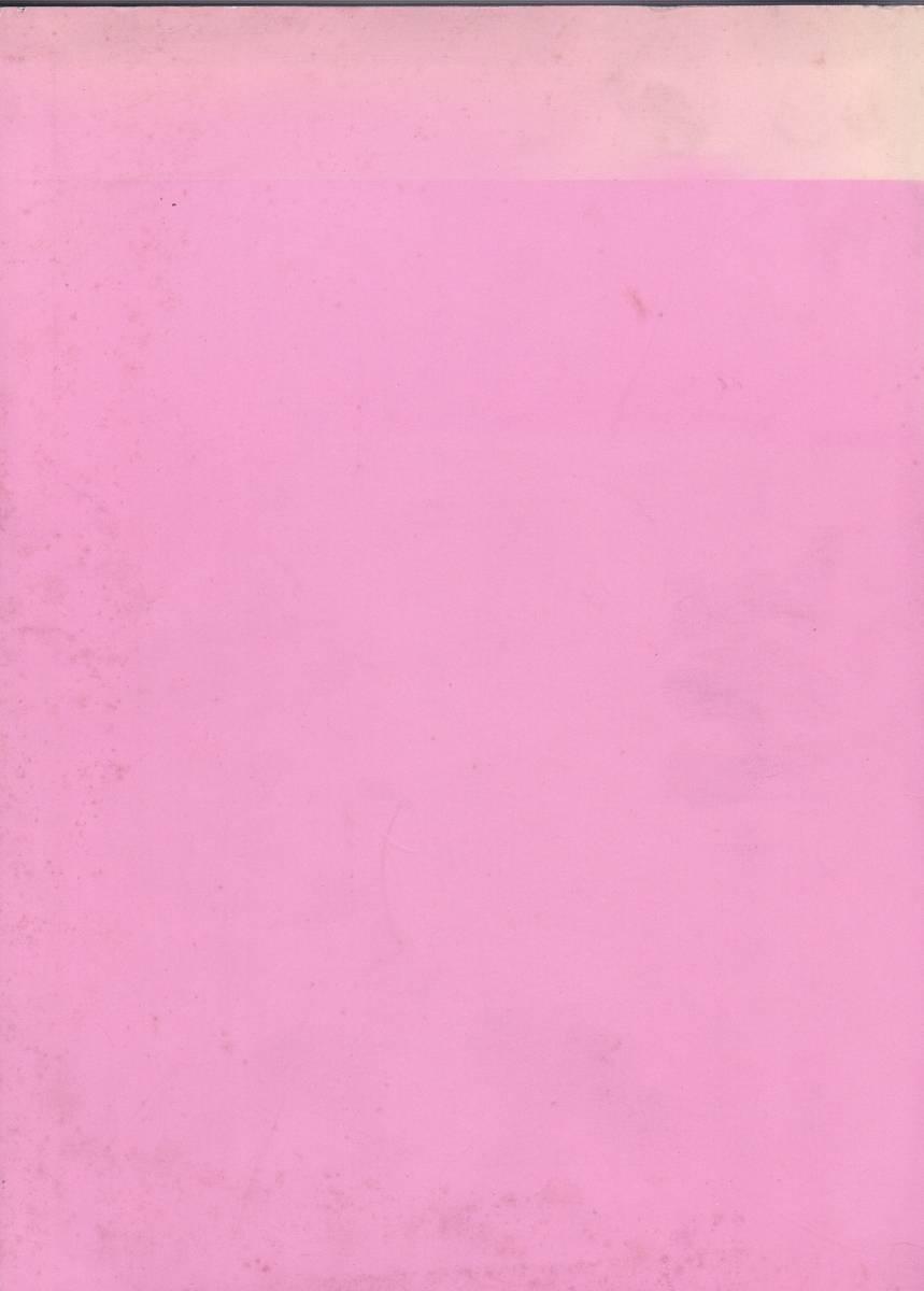 記録・創造する眼 戦後50年 日本現代写真展  細江英公・田名武能連名署名落款入  _画像3