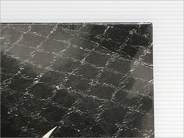 """未開封新品US盤12""""アナログ● METALCHICKS メタルチックス / Tears for fears,Conspiracy (シュガー吉永,Buffalo Daughter,吉村由加,DMBQ)_US盤12インチアナログ・レコード/ 未開封品"""