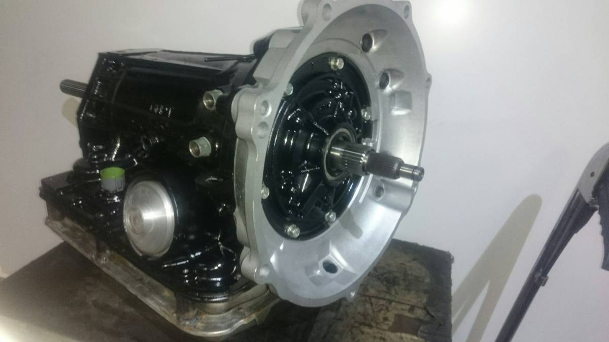 JEEP YJ TJ JK Wrangler exclusive use 4WD rebuild TM Unlimited etc. large outer diameter tire for HD-TM equipped polite . explanation . perfect . knowledge . we will correspond
