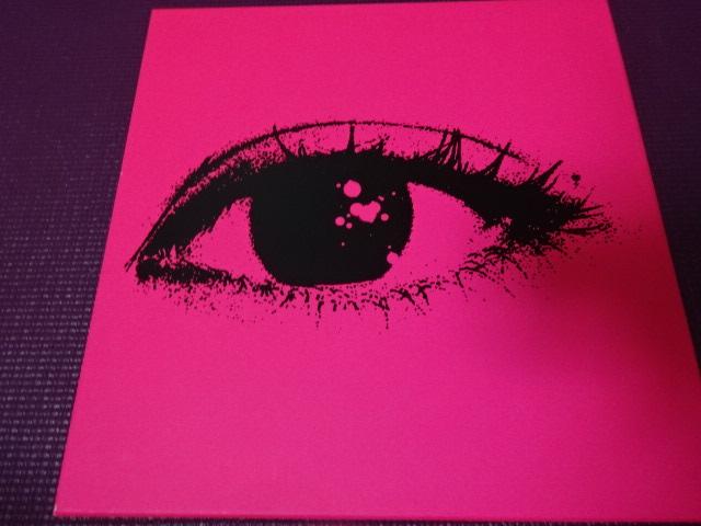 写真集 椎名林檎 SHEENA RINGO BOOK ライブグッズの画像