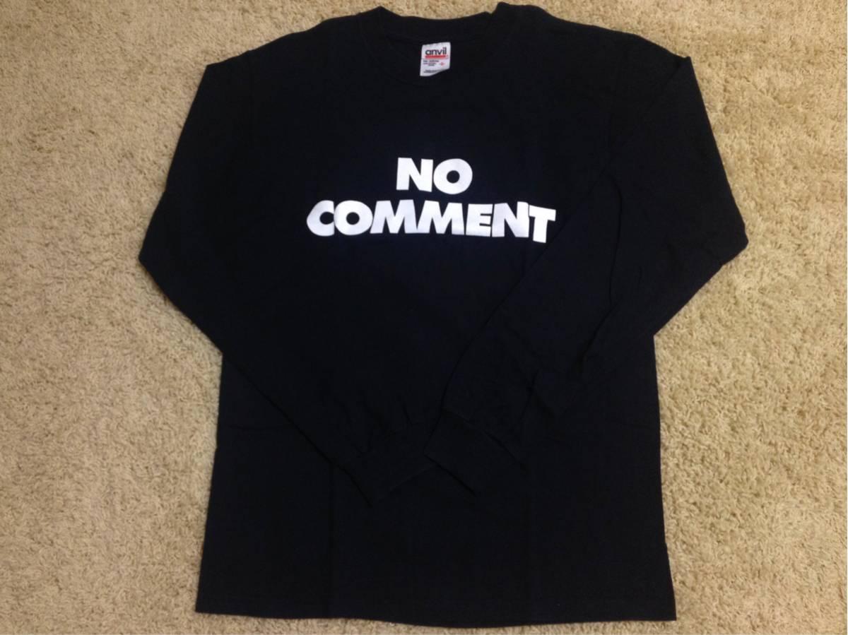 ヴィンテージ 90s 00s OLD SUB POP ロンT Tシャツ size S WINNER