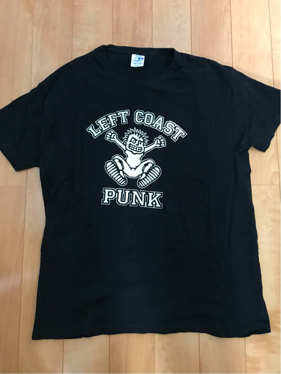 MXPX Tシャツ nofx blink 182 new found glory bad religion lagwagon descendents