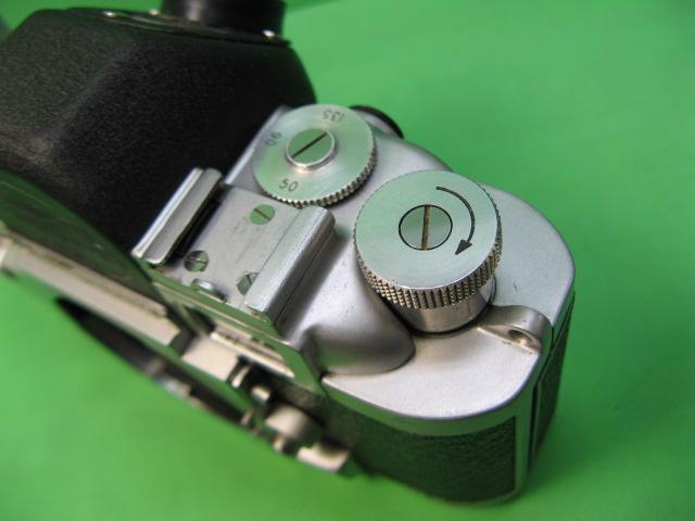 アルパmod7、ボデージャンク品、委託品、_画像10