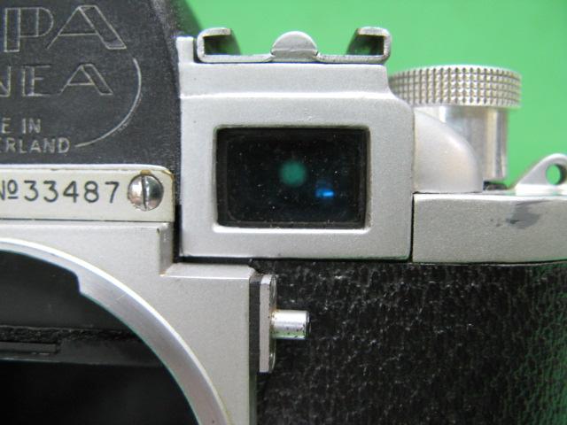 アルパmod7、ボデージャンク品、委託品、_画像8
