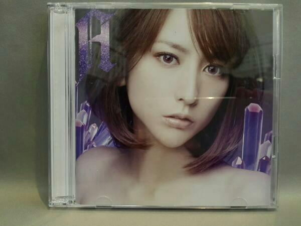藍井エイル BEST-A-(初回生産限定盤B)(DVD付) ライブグッズの画像