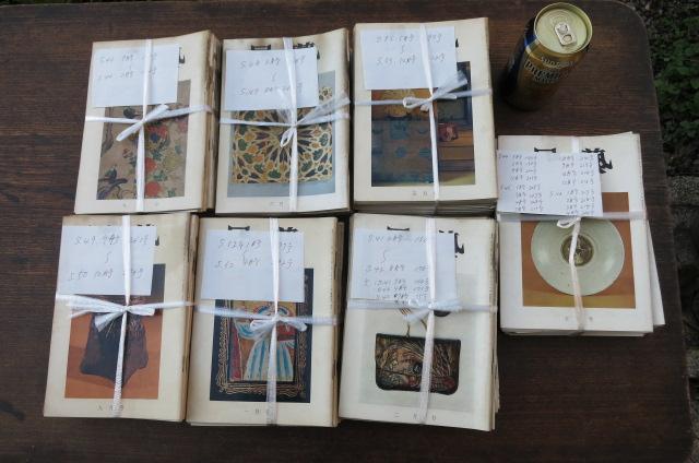 ◆麦屋◆ 「月刊 民藝」 昭和41年から52年までの112冊 日本民芸館 柳宗悦