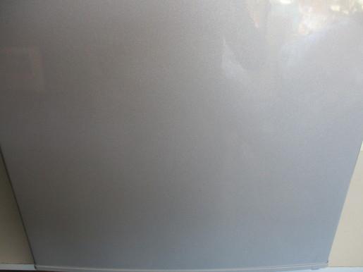 【消費税なし・最高級美中古品】JF-NU40G/ハイアール/HAIER/冷凍庫/38L/前開き式/16年製_画像3