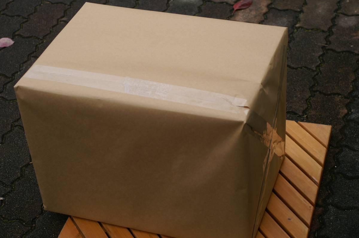 MAX BS-133HA 浴室暖房・換気・乾燥機_画像5