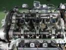 【A25688】デイズ B21W エンジン 3B20 231