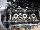 【A26005】ダイハツ タント LA600S エンジン K