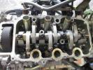 【A26152】ホンダ ライフ JC1 エンジン 92985
