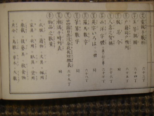 京阪の汽車時刻表