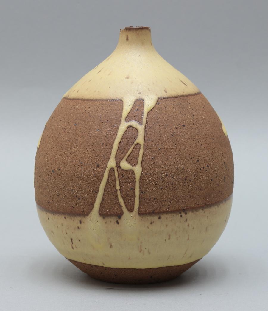 花器 花瓶 雪月花 中古 一輪挿し 花入れ 飾り_画像4