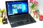 SSD搭載 ☆最新Windows10☆ke 即決/COREi7-4700MQ(Haswell)8GB/Office2016/HDMI搭載/即日発送☆①