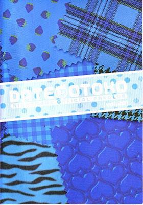 NIGHTMARE/DATE OTOKO(伊達漢)Vol 2☆106000398